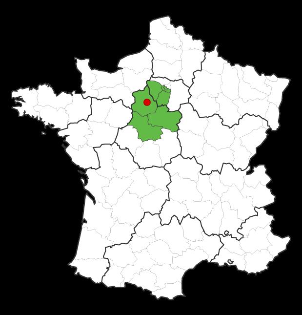 Magasin Pil'Poêle à Le Coudray (28)